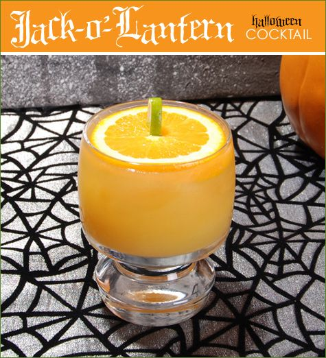 17 best ideas about jack o 39 lantern on pinterest jack o for Straight up margarita