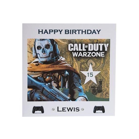Pin On Children S Birthday Cards