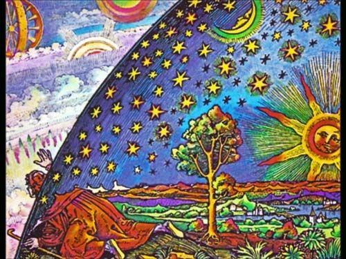 Inmanencia vs. Trascendencia: La inmanencia, es un principio básico de la cosmovisión pagana, que reconcilia a nuestras tradiciones con la Ciencia Moderna y el Humanismo, es la noción de que: Todo lo que existe es parte de la Naturaleza, que nada hay fuera o más allá de ésta. En este artículo, se tratará de explicar la razón de esto.