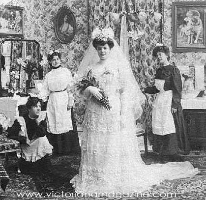 149 best wedding party old photos images on Pinterest   Bridal ...