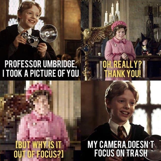 Follow Me Wizardpost S For More Clips And Pics No C Copyright Inf Harry Potter Memes Hilarious Harry Potter Jokes Harry Potter Cast