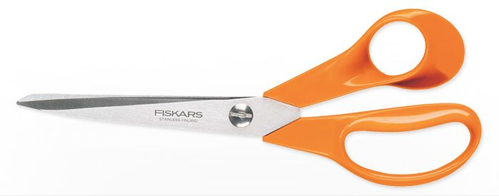 General purpose scissors by Fiskars