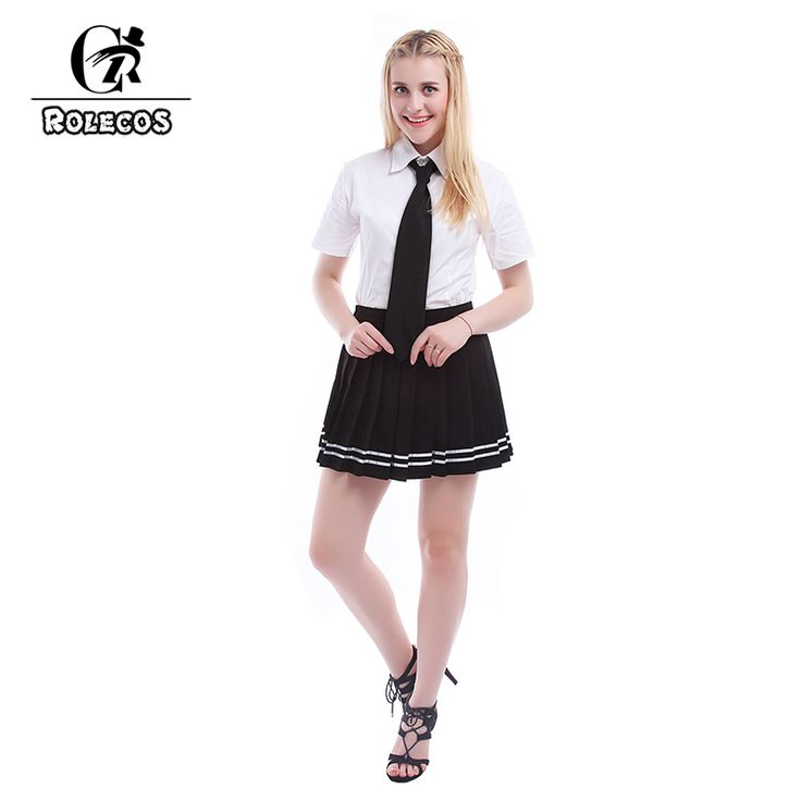 25 best ideas about japanese school uniform on pinterest