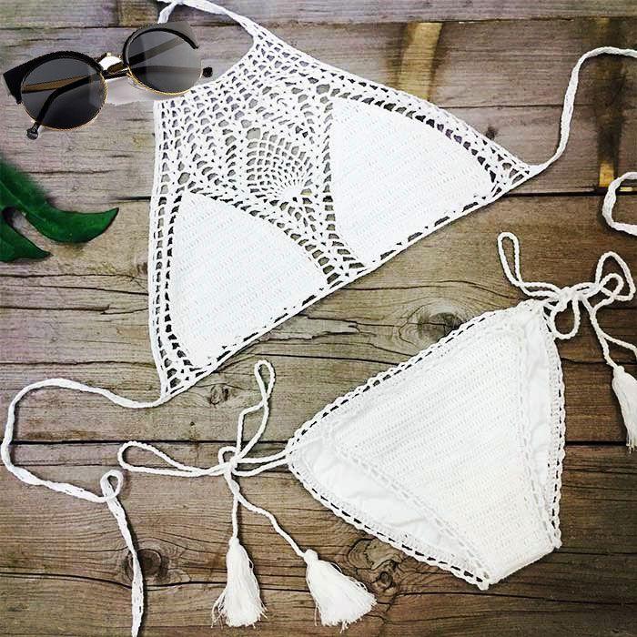 summer essentials for beach.Shop it now in choies.com!!