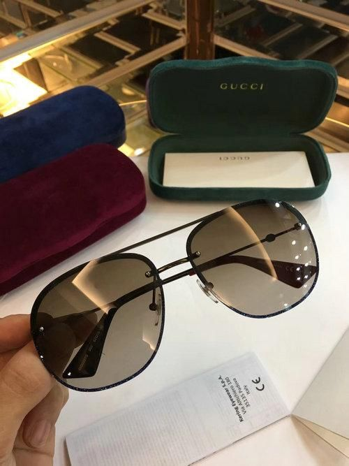 0f7605ac5e 1 1 Sunglasses105 in 2018