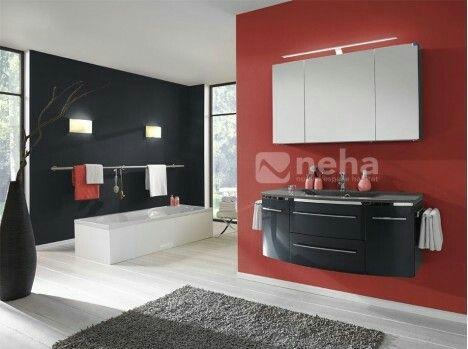 meuble salle de bain avec paillette meublepaillete beau meuble salle de bain gris laqu et