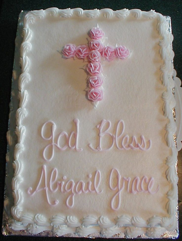 IMAGES OF GIRL HOLY COMMUNION FOR CAKE - Google Search