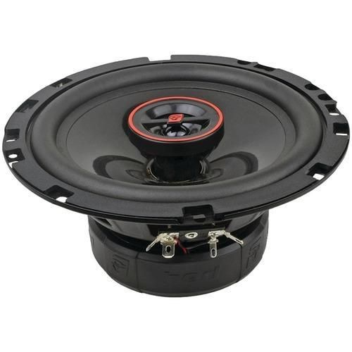 CERWIN-VEGA MOBILE H7652 HED(R) Series 2-Way Coaxial Speakers (6.5, 320 Watts max) L572-PET-CERH7652