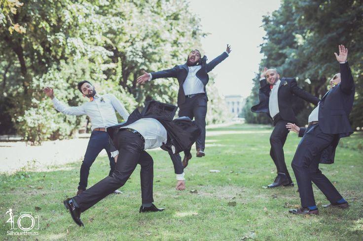 Wedding fun (2)
