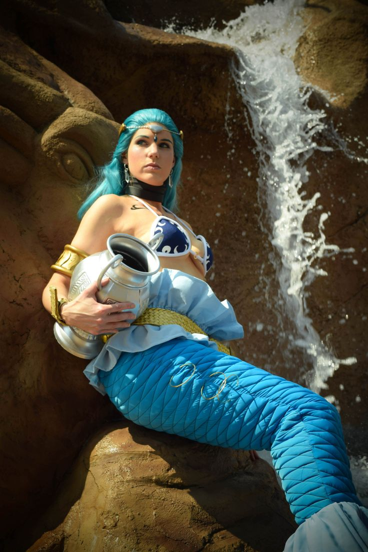 39 Best Images About Cosplay