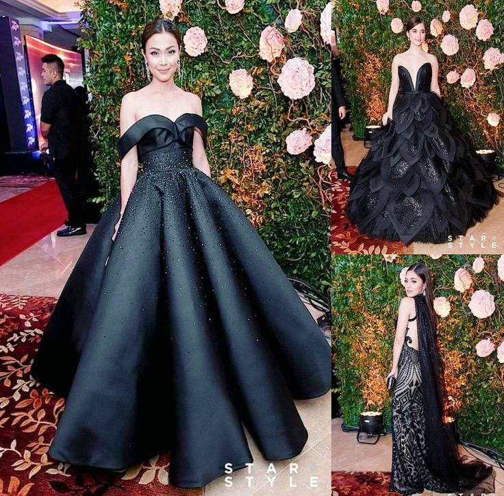 Philippine Wedding Gown Designers: 17 Best Images About Filipino Designers Rule! World Class
