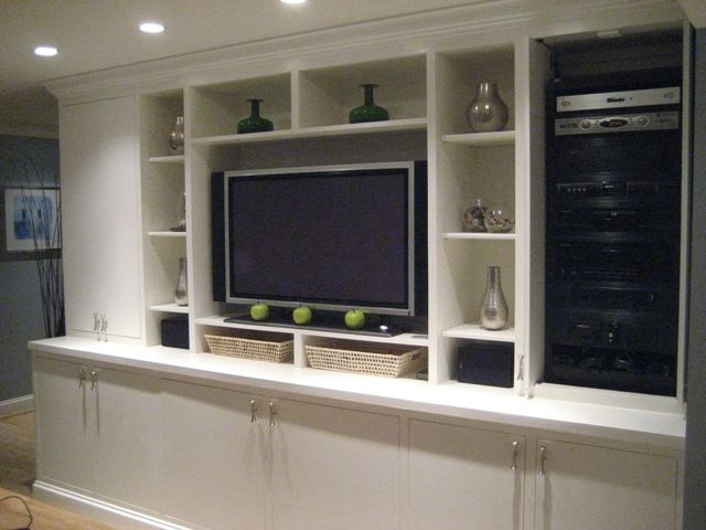 15 Best Images About Tv Unit On Pinterest