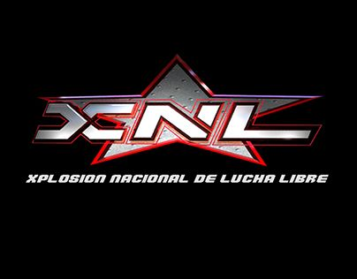 """Check out new work on my @Behance portfolio: """"Xplosion Nasional de Lucha Lucha Libre Chile 2010"""" http://be.net/gallery/54440999/Xplosion-Nasional-de-Lucha-Lucha-Libre-Chile-2010"""