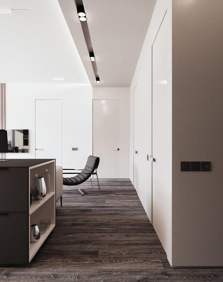 küchendesign online eintrag abbild oder ffcadceaced apartments jpg