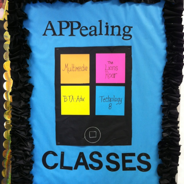Classroom Business Ideas ~ Best business bulletin board ideas images on pinterest