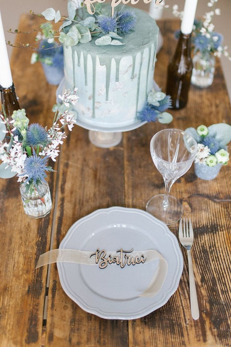 538 best place settings images on pinterest wedding jewelry