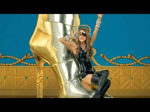 ▶ #Fashion #Shower #AnnaDelloRusso  #H&M #Limited #Edition #2012 #mafash #bocconi #sdabocconi #mooc #m4