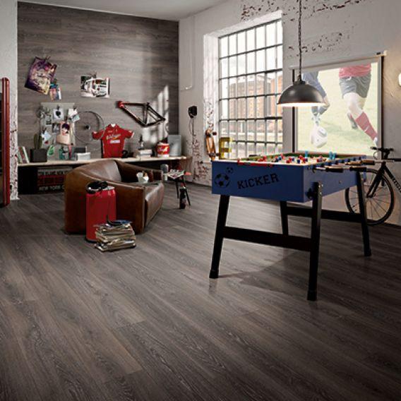 Cheap Wood Flooring Atlanta: 20+ Best Ideas About Dark Laminate Floors On Pinterest