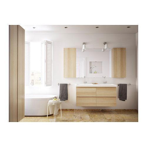 121 best design ikea images on pinterest bathroom ideas and home