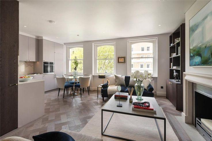 https://www.realestatexchange.co.uk/properties/comprare-casa-a-londra-beaufort-gardens-knightsbridge-sw3/?lang=it