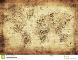 Géographie: -Christianisme: Dans la partie l'ouest du monde (ex. Amerique du Nord, Europe et Océanie) -Taoïsme: Dans la partie l'est du monde (ex. Chine, Japon, Malaisie et le Corée)
