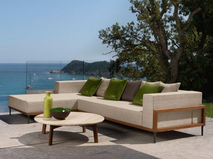 Friheten copridivano ~ Πάνω από 25 κορυφαίες ιδέες για sofa con chaise longue στο