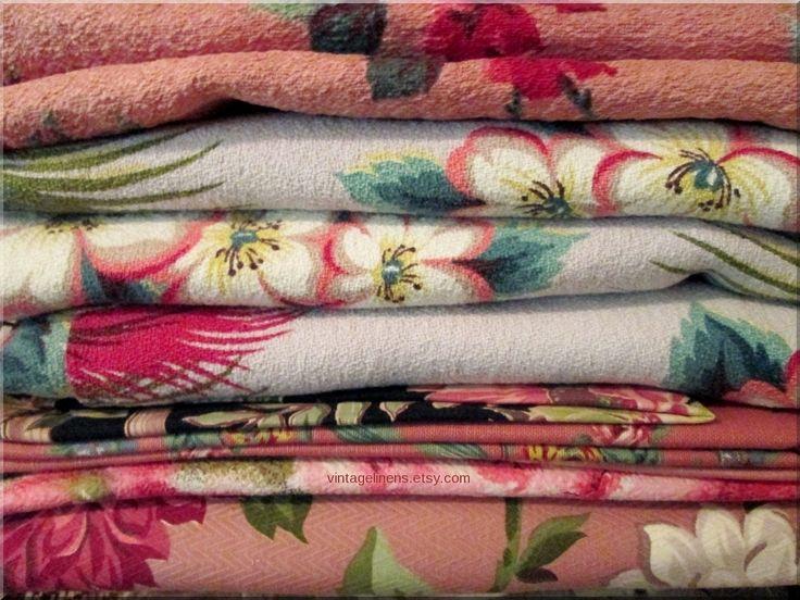 189 Best Bark Cloth Amp Wallpaper Images On Pinterest