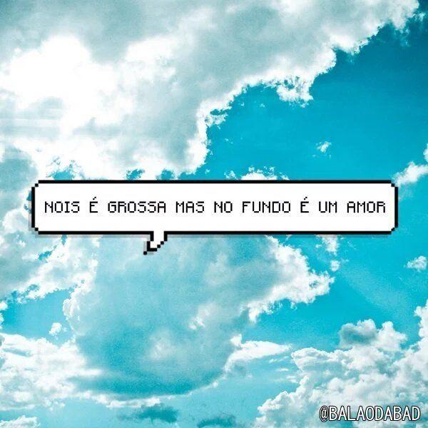 Signos da Zueira (@signosdazueira) | Twitter