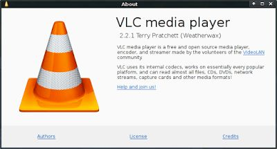VlC Media Player Latest Version Free Download - InstallPcSoftware Beta