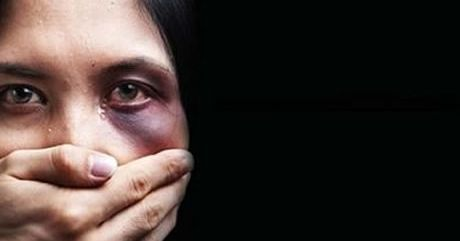 The situation of women in Iran https://link.crwd.fr/2Sfg