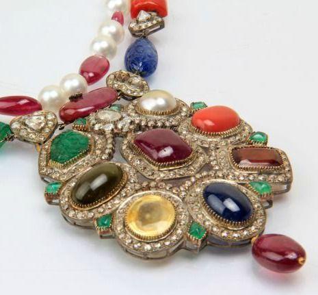 Estaa jewelry
