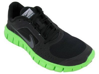 nike free run 3 kids sale