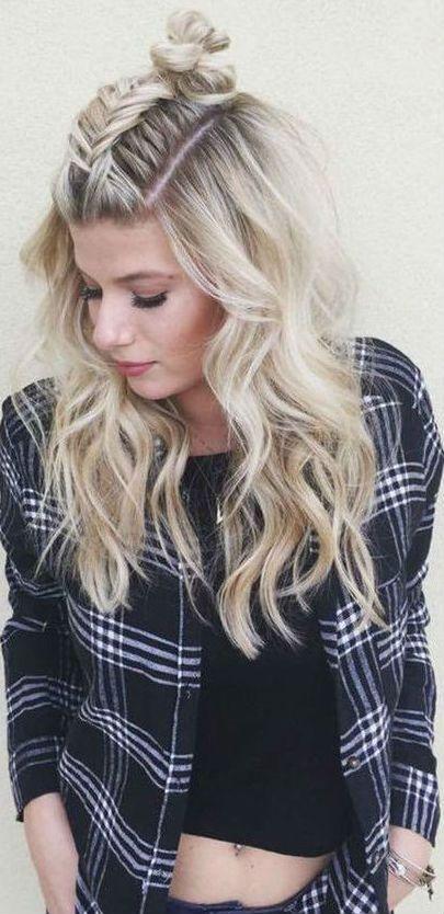 25 best ideas about teen girl hair on pinterest black