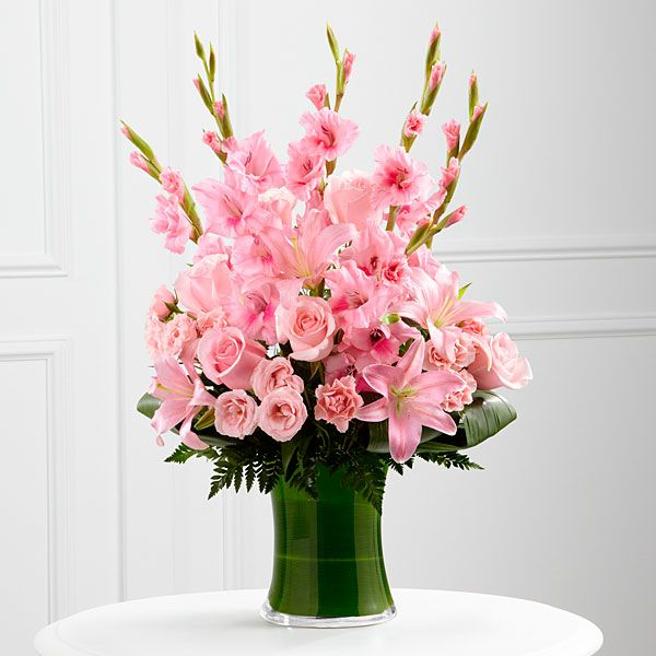 Flowers Online - FTD.com | Send Flowers, Plants & Gifts ...