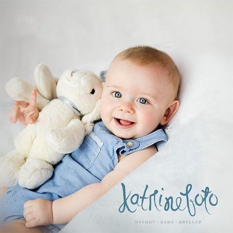 God helg! #baby #babyfotografering #babyfoto #babybilder #katrinefoto #fotografitrondheim #fotograftrondheim #babygutt #barnimagen #snartmamma #mamma #mammablogg #vimedbarn #foreldreogbarn #snarttermin #gravid #babydrøm #snartbaby #termin #newborn #babyphotography #babyphotographer #babyboy