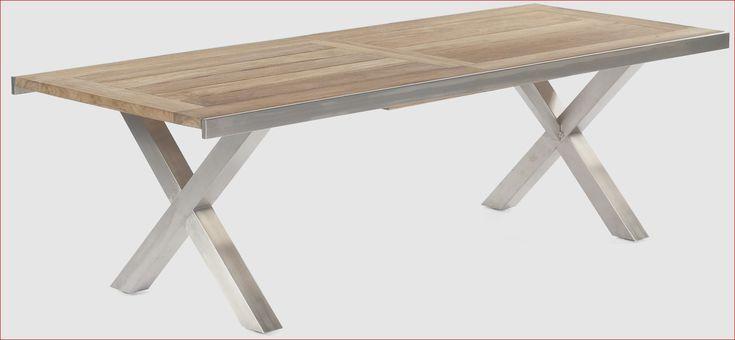 35 Einzigartig Gartentisch Teak Ausziehbar Meinung Wooden House