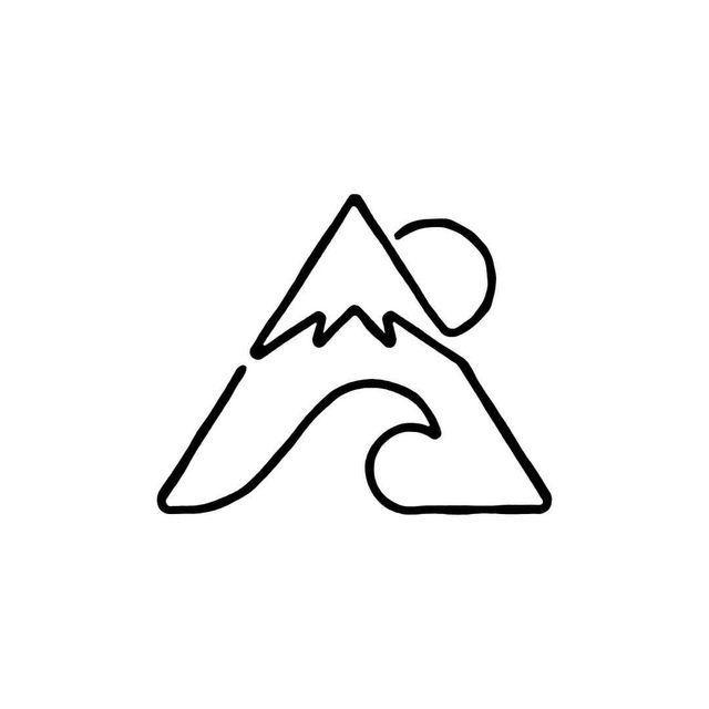 Pin De Canela Gallardo En Dizajn En 2020 Dibujos Simples Tumblr Dibujos Sencillos Tatuaje Viajes