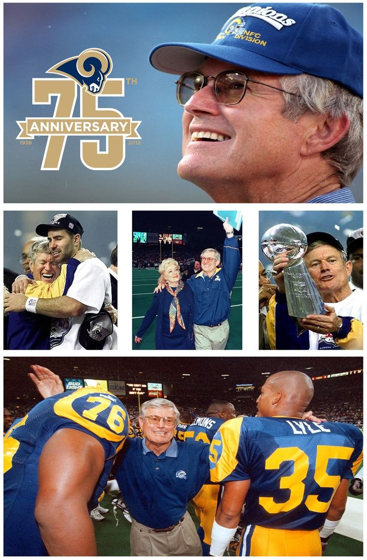 23 Best Dick Vermeil Helped Us Beatdown Those Cowboys