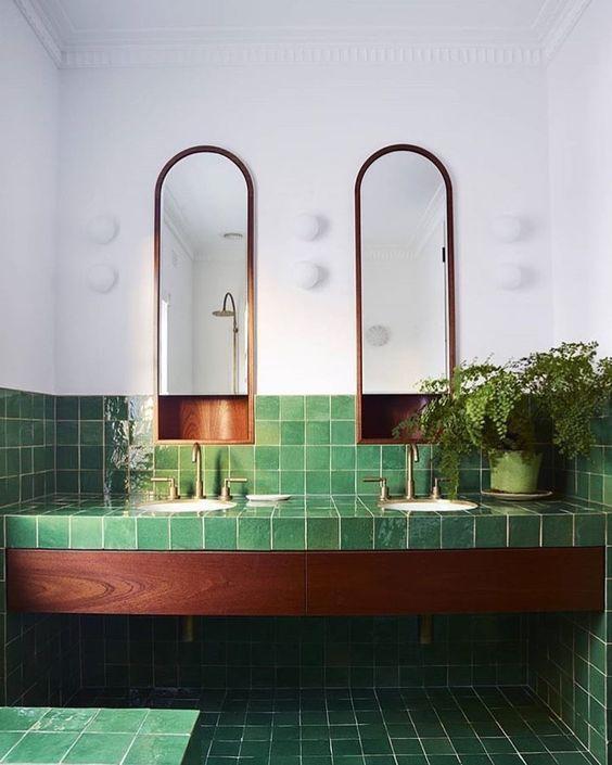 7146 best Industrial Design Ideas images on Pinterest | Home decor ...