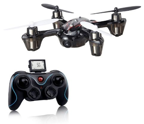 The 25 Best Mini Drones For Sale Ideas On Pinterest