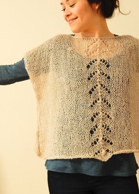 French Knitting Machine : Best knitting images on pinterest diy and crafts