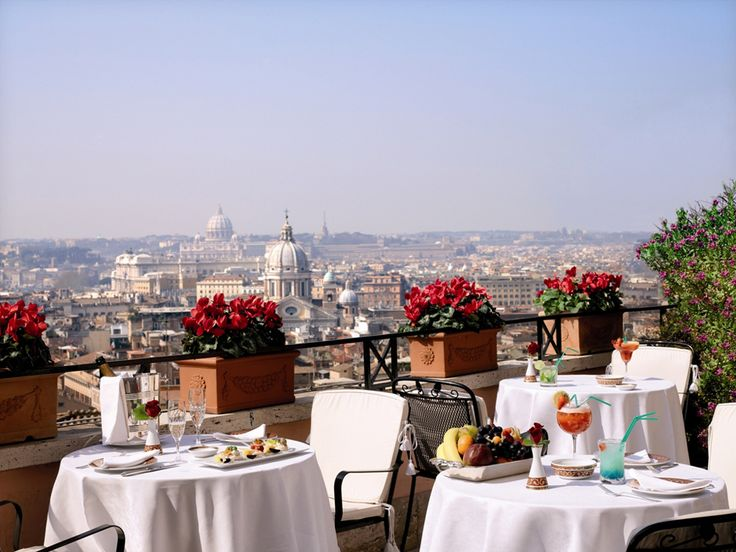 Best 25 Hotel rome ideas on Pinterest Florance Rome and