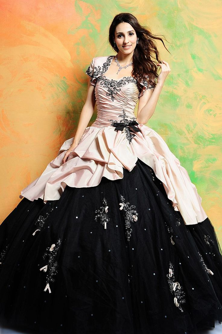 Old Ball Gown Dresses – fashion dresses