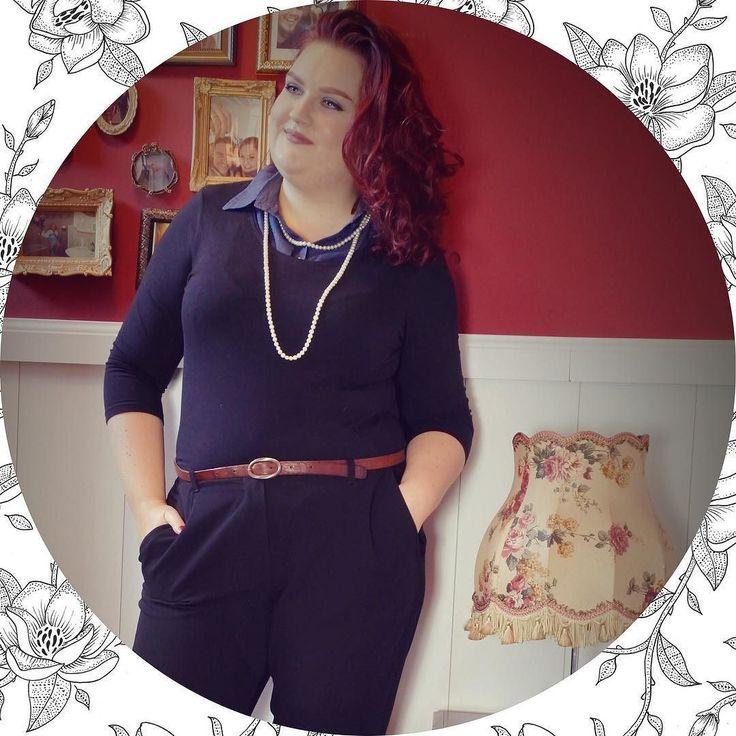 Nieuw artikel online  over de Secret Collar van @srndptyfashion #ootd #outfit #outfitoftheday #fashion #fashionblogger #style #dutch #dutchblogger
