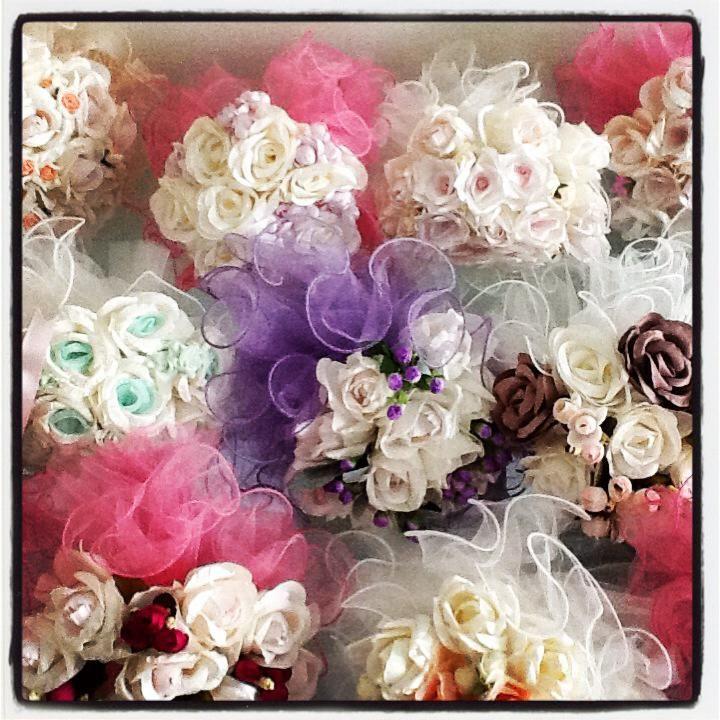 #gelin #çiçek #flowers #dügün #aksesuar #gelinlik #wedding #dress #yenisezon #gelin #çiçeği