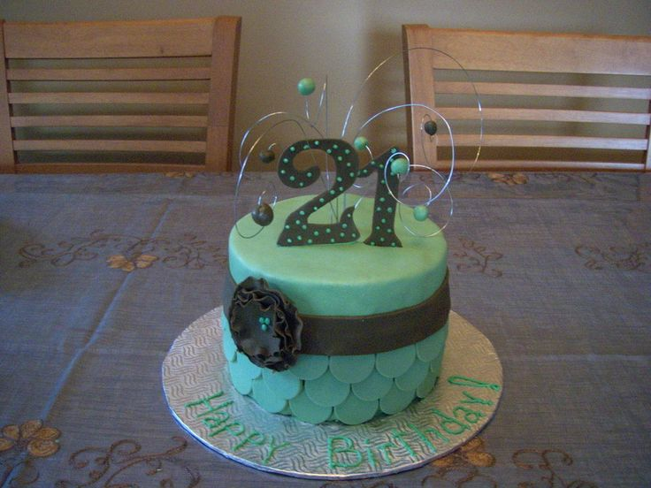27 Best Unique Birthday Cake Toppers Images On Pinterest