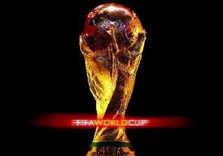 Pariu Sigur: Promotie bet365 pentru Cupa Mondiala 2014
