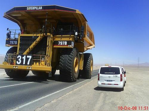 F F C Ee Ab De on Holt Cat Truck Rental