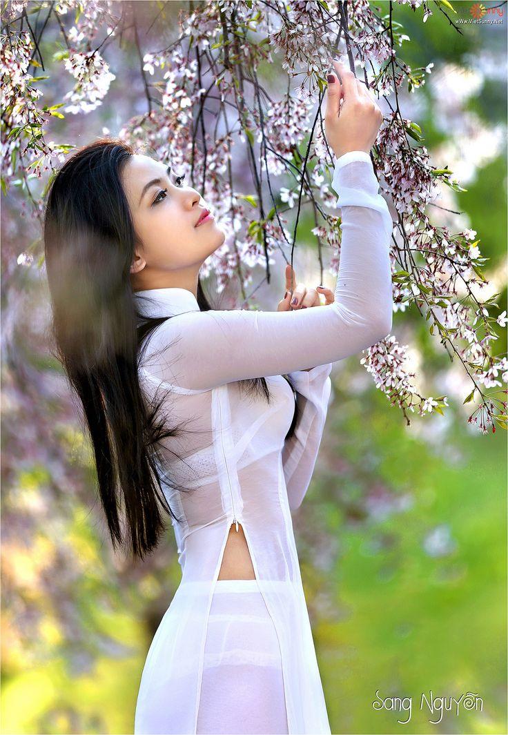 ao-dai-sexy-sieu-mong-lo-chip-noi-y-vietsunny (19) | 相片擁有者 Ao Dai sexy - Kecodon10 - Nguyễn Đắc Tâm