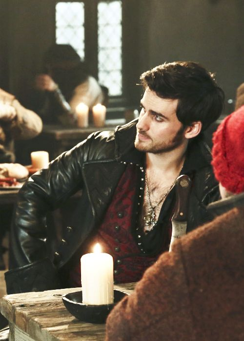 So excited for once upon a time to return! Especially with cappie playing Kristoff!